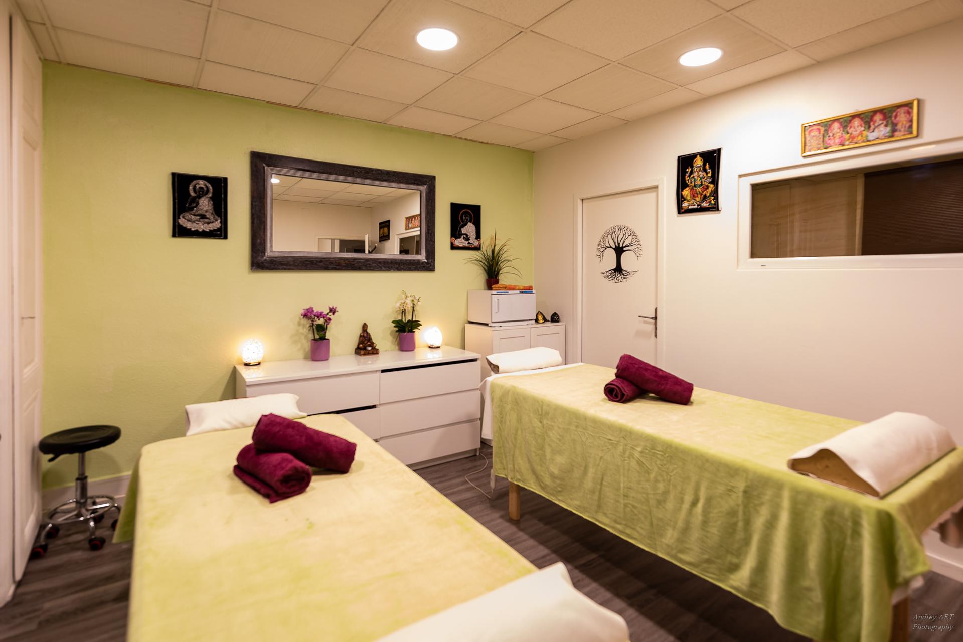 Salon massage 2020 (18)