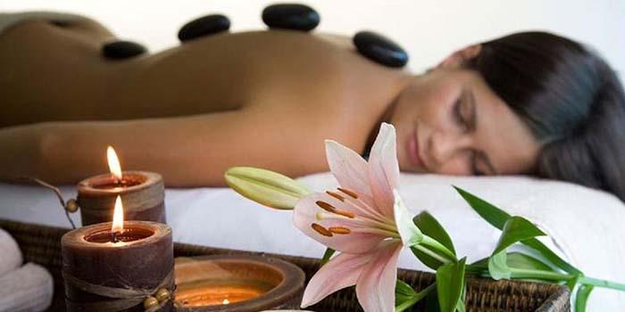 massage japonais  à Genève